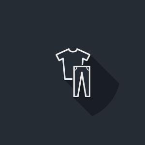 Angel Garments
