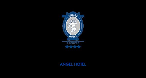 Hotel Angel